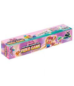 Livro-em-Rolo-para-Colorir---Barbie---Em-Um-Mundo-de-Video-Game