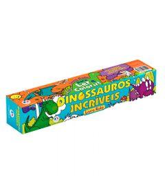 Livro-em-Rolo-para-Colorir---Dinossauros-Divertidos