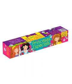 Livro-em-Rolo-para-Colorir---Disney---Princesas-Especiais