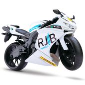 Moto-Rodas-Livres---Roma-Racing-Motorcycle---Branca---Roma-Jensen