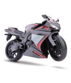Moto-Rodas-Livres---Roma-Racing-Motorcycle---Cinza---Roma-Jensen