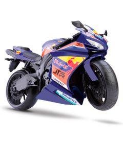Moto-Rodas-Livres---Roma-Racing-Motorcycle---Roxa---Roma-Jensen