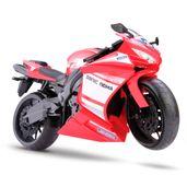 Moto-Rodas-Livres---Roma-Racing-Motorcycle---Vermelha---Roma-Jensen