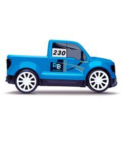 Veiculo-Roda-Livre---Pick-Up---Next-Race---Azul---Roma-Jensen