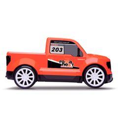 Veiculo-Roda-Livre---Pick-Up---Next-Race---Vermelho---Roma-Jensen