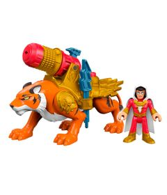 Veiculos---Imaginext-DC-Super-Amigos---Shazam-e-Tigre---Fisher-Price