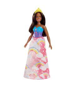 Boneca-Barbie---Dreamtopia---Princesa---Coroa-Amarela---Mattel