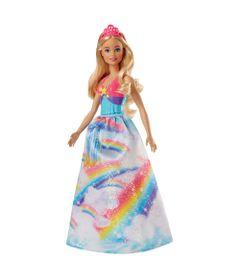 Boneca-Barbie---Dreamtopia---Princesa---Coroa-Rosa---Mattel