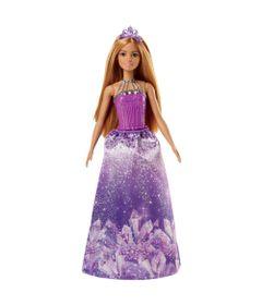 Boneca-Barbie---Dreamtopia---Princesa---Coroa-Roxa---Mattel