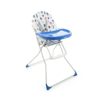 Cadeira-de-Alimentacao---Banquet---Azul-Marinheiro---Cosco