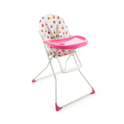 Cadeira-de-Alimentacao---Banquet---Rosa-Cupcake---Cosco