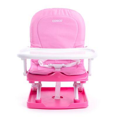 Cadeira-de-Refeicao-Portatil---Pop---Rosa---Cosco