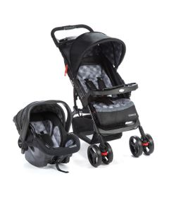 Travel-System---Moove---Cinza-Trama---Cosco