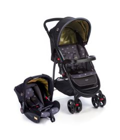 Travel-System---Nexus---Preto---Cosco