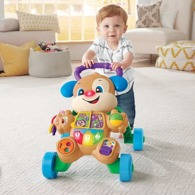 Andador---Cachorrinho-que-Anda---Fisher-Price