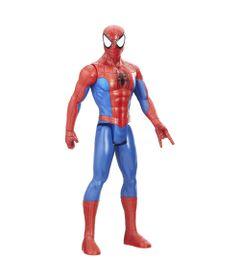 Boneco-Articulado---30-Cm---Disney---Marvel---Spider-Man---Hasbro
