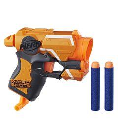Lancador-Nerf---MicroShots---Firestrike---Hasbro