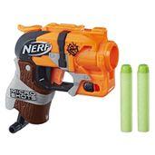 Lancador-Nerf---MicroShots---Hammershot---Hasbro