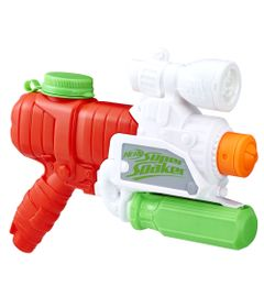 Lancador-Nerf---Super-Soaker---Dreadsight---Hasbro