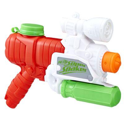 Lancador-Nerf---Super-Soaker---Dreadsight---Hasbro