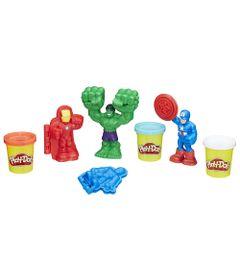 Massa-de-Modelar---Play-Doh---Disney---Marvel---Ferramentas-de-Herois---Hasbro