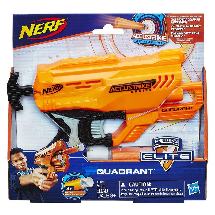 Lancador-Nerf---Quadrant---Hasbro