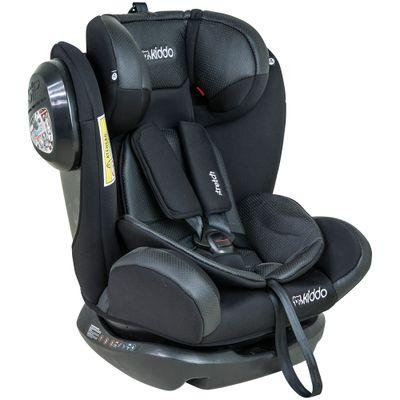 Cadeira-para-Auto-Ate-36Kg---Stretch---Preta---Kiddo