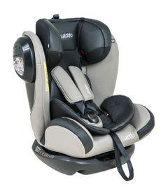 Cadeira-para-Auto-Ate-36Kg---Stretch---Preto-Com-Cappuccino---Kiddo