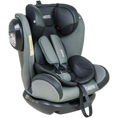 Cadeira-para-Auto-Ate-36Kg---Stretch---Preto-Com-Grafite---Kiddo-