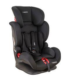 Cadeira-para-Auto-De-9Kg-A-36Kg---Pilot---Preta---Kiddo