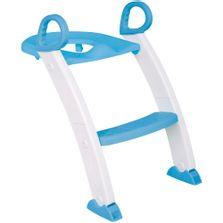 Escadinha---Step-by-Step---Azul-e-Branca---Kiddo