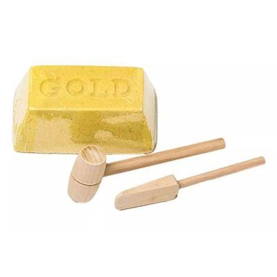 Escava-Premio---Serie-Ouro---DTC-Frente