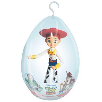Boneco-18-Cm---Embalagem-de-Pascoa---Toy-Story---Wend---Lider