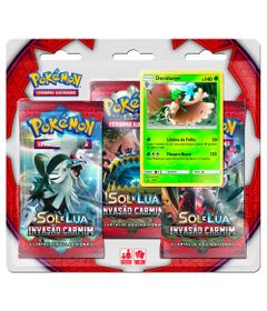 Deck-Pokemon-Triple-Pack---Sol-e-Lua---Invasao-Carmim---Decidueye