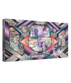 Jogo-Pokemon---Colecao-Premium---Espeon-GX---Copag