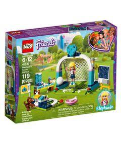 LEGO-Friends---Treino-de-Futebol-da-Stephanie---41330