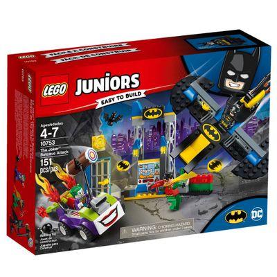 LEGO-Juniors---DC-Comics---Coringa-Ataque-na-Bat-Caverna---10753