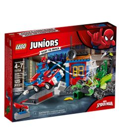 LEGO-Juniors---Disney---Marvel---Homem-Aranha-Vs-Scorpion---10754
