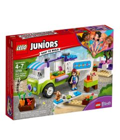 LEGO-Juniors---Friends---Mercado-Organico-da-Mia---10749