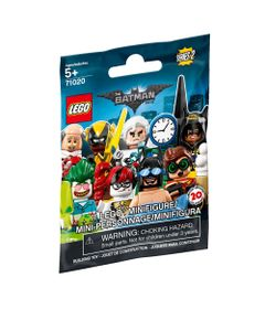LEGO-Minifigures---The-Batman-Movie---Minifiguras-Sortidas---71020