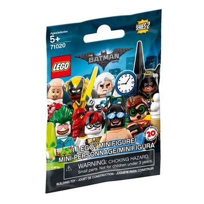 LEGO-Minifigures---The-Batman-Movie---Minifiguras-Sortidas---71020