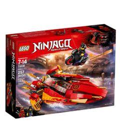 LEGO-Ninjago---Kanata-V11---70638