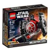 LEGO-Star-Wars---Microfighters---Tie-Fighter-First-Order---75194
