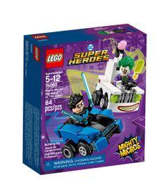 LEGO-Super-Heroes---DC-Comics---Asa-Noturna-Vs-Coringa---76093