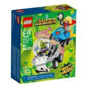 LEGO-Super-Heroes---DC-Comics---Supergirl-Vs-Brainiac---76094