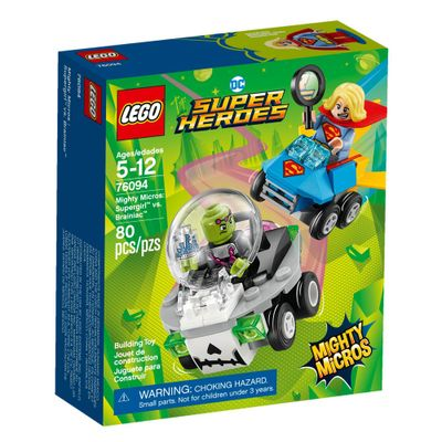 LEGO-Super-Heroes---DC-Comics---Supergirl-Vs-Brainiac---76094