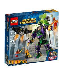 LEGO-Super-Heroes---Robo-do-Lex-Luthor---76097