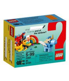 LEGO-Thinking---Diversao-no-Arco-Iris---10401