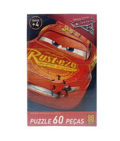 Quebra-Cabeca---Cars---60-Pecas---Grow