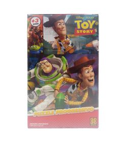 Quebra-Cabeca---Toy-Story-3---Progressivo---Grow